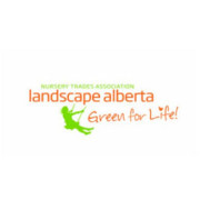 Nursery Trades Association Landscape Alberta