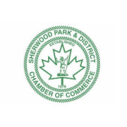 Sherwood Park & District Chamber of Commerce Certified